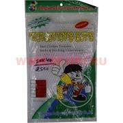 Мешок для стирки белья 50х40 см (500 шт/кор)