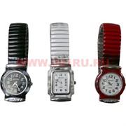 Часы женские с браслетом в ассортименте