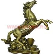 Нэцкэ, Лошадь на дыбах 16,5 см (NS-222)