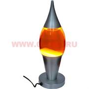 Светильник восковый (3907), цена за коробку из 8 шт