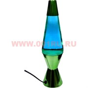 Светильник восковый (3258), цена за коробку из 6 шт