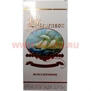 """Табак для трубки Stevenson """"Ром"""" 40 гр"""