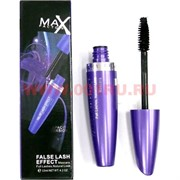"Тушь для ресниц Max Factor ""False Lash Effect Capacity Version"" 12 мл"