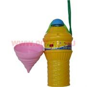 """Игрушка вентилятор """"мороженое"""" и другие виды"""