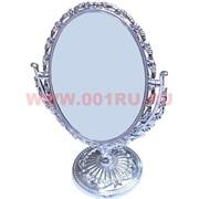 Зеркало (пластик) цена за шт