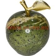 Яблоко из кальцита 2 дюйма