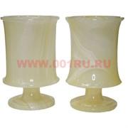 Набор из 2 бокалов 13,5 см в бархатной коробочке (3,5х5,5)