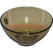 Набор стеклянных емкостей (креманниц), цена за 6 шт