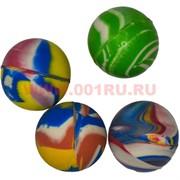 Мячик прыгающий 30 мм, цена за 24 шт