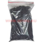 Шунгит мелкий 230гр для минерализации и хранения воды (без коробочки)