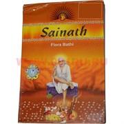 Благовония Sainath Flora Bathi 12 упаковок