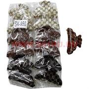 "Краб ""Chanel"" (SK-950) 3 вида цена за упаковку 12 шт"