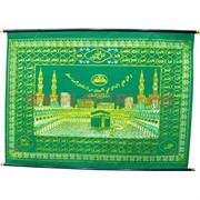 Панно мусульманское 74х104, рисунки в ассортименте