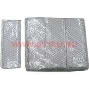 Повязка на голову (AL-258) белая цена за упаковку 12 шт