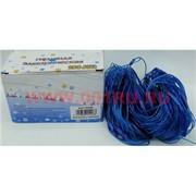 Электрогирлянда на 200 ламп (R-199) цена за 100 шт