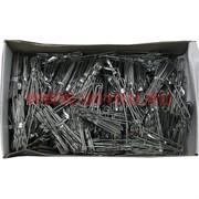 Шпильки металлические 1 размер цена за упаковку 1000 шт