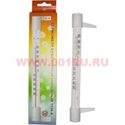 Термометр наружный TCH-4 (-50° до +50°)