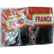 """Шпильки """"France"""" (ALI-144) цена за упаковку 40 шт"""