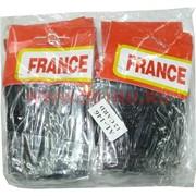 """Шпильки """"France"""" (ALI-146) цена за упаковку 100 шт"""