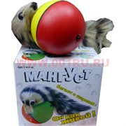 Мангуст с шариком (48 шт\кор)