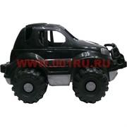 Машина Джип произв. Россия