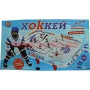 """Настольная игра """"Хоккей"""" (0711)"""