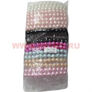 Гребень для волос (SK-176) цена за упаковку 20 шт