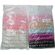 Гребень для волос (SK-175) цена за упаковку 20 шт