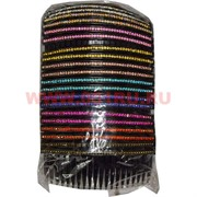 Гребешок для волос (MP-3207) цена за 20 шт (прямой)