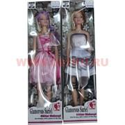 "Барби ""Glamorous Sariel"""