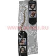 """Повязка для волос """"Амазонка"""" (JK-264) цена за упаковку 20 шт"""