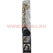 """Повязка для волос """"Амазонка"""" (JK-266) цена за упаковку 20 шт"""