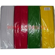 Повязка на голову (AL-207) цветная, цена за 20 шт
