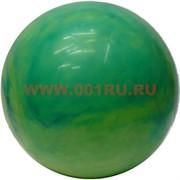 Мяч, резиновый