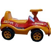 Машина-Джип, Беларусь макс.30 кг