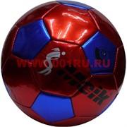 """Мяч футбольный """"Meik"""""""