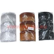 Гребни для волос (AL-112) цена за упаковку 24 шт