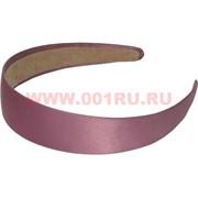 Ободок для волос (AL-79) микс цветов цена за упаковку 12 шт