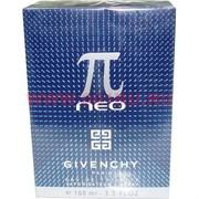 """Туалетная вода Givenchy """"Pi Neo"""" 100 мл мужская"""