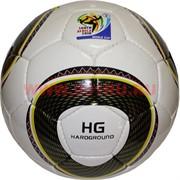 Мяч футбольный HG South Africa 2010