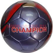 Мяч футбольный Champion