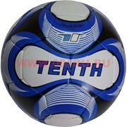 Мяч футбольный Tenth