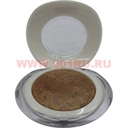 Румяна Pupa №10, 9гр