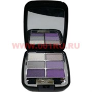 "Тени Christian Dior ""Palette Fards Apaupieres ""  №01, 18гр"
