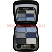 "Тени Christian Dior ""Palette Fards Apaupieres ""  №02, 18гр"