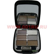 "Тени Christian Dior ""Palette Fards Apaupieres ""  №03, 18гр"
