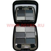 "Тени Christian Dior ""Palette Fards Apaupieres ""  №05, 18гр"