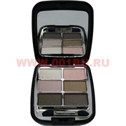 "Тени Christian Dior ""Palette Fards Apaupieres ""  №06, 18гр"