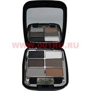 "Тени Christian Dior ""Palette Fards Apaupieres ""  №07, 18гр"