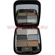 "Тени Christian Dior ""Palette Fards Apaupieres ""  №08, 18гр"